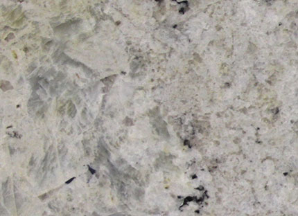 Active Granite Granite Stone Colors